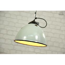 Lampa OPC-250