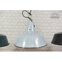 Lampa industrialna OBs-3