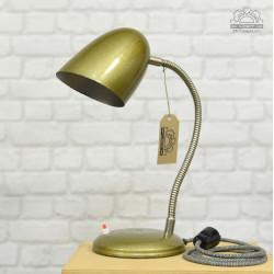Lampa biurkowa R.S.S.E. typ S.T1