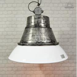 Lampa OPR-250 EE MESKO