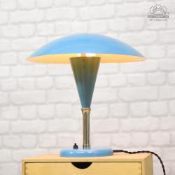 "Lampa gabinetowa ""Grzybek"" model LBd-5"
