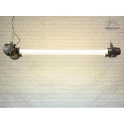 Lampa fluorescencyjna TGL