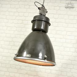 Lampa industrialna Elektrosvit typ 25 400