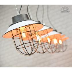 Lampa industrialna C-11-32