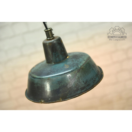 Lampa OBs-1