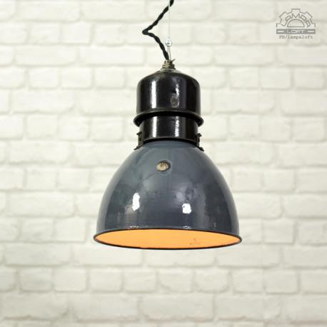 Lampa industrialna SIEMENS 50'