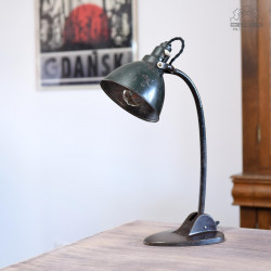 Lampa Kandem nr 571
