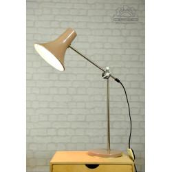 Lampa biurkowa Polam Wilkasy St-9/1