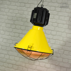 Lampa industrialna ORP-400E-1