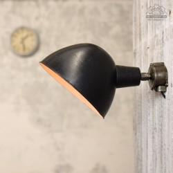 Lampa industrialna OBa