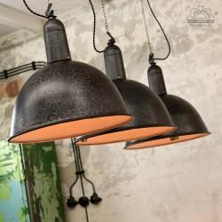 Lampy industrialne Glamox