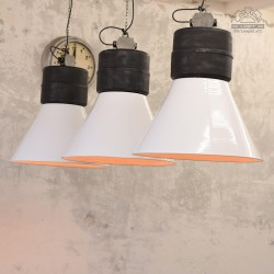 Lampa industrialna ORG-250