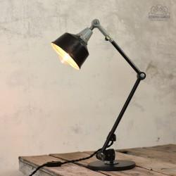 Lampa przegubowa Khala ex. MIDGARD z lat 60'