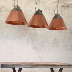 Lampy industrialne OWP-300 ZAOS