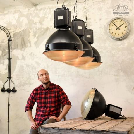 Lampy industrialne OPS-150-5 MESKO