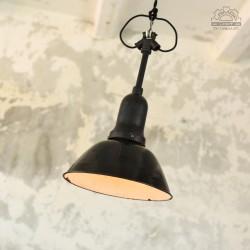 Lampa industrialna Marciniak nr kat. 10230