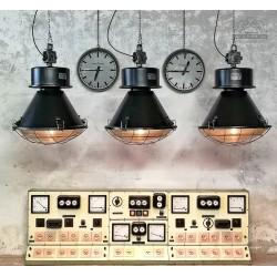 Lampy industrialne ORP-250 Mesko