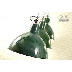 Wielka lampa OBg-5