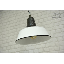 Lampa industrialna OŻb-1