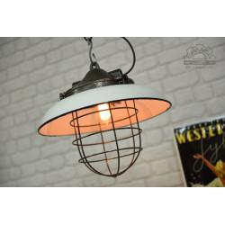 Lampa industrialna OKs-1
