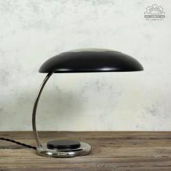 Lampa gabinetowa VEB Leuchtenbau NARVA