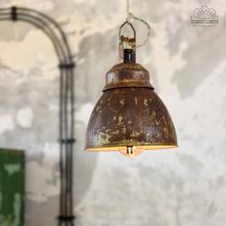 Lampa industrialna PC-250
