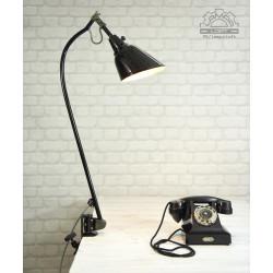 Kolekcjonerska lampa Midgard 113