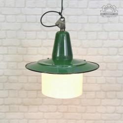 Lampa uliczna OBp-2