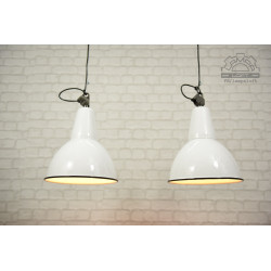 Lampa OBg-3