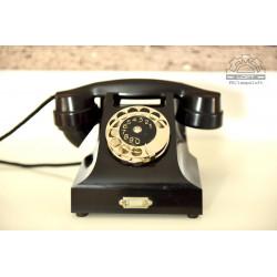 Kolekcjonerski telefon retro DBH1001 Ericsson LM