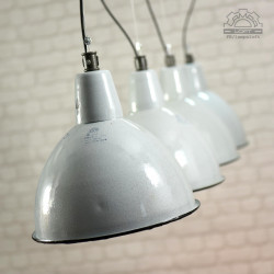 Lampa OBg-2