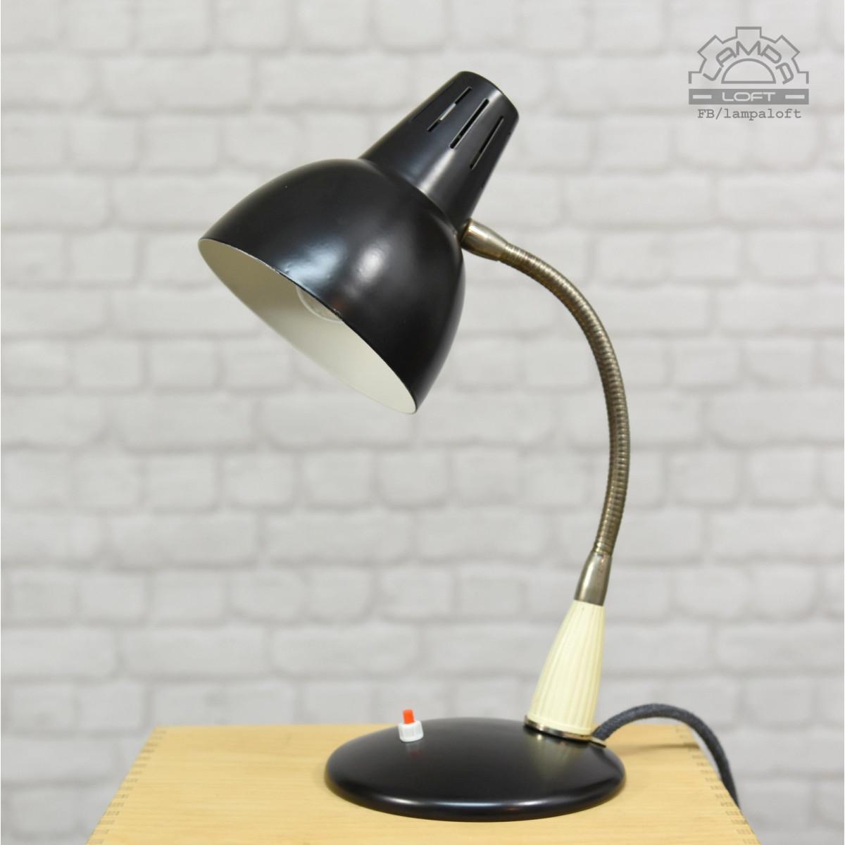 Lampa Biurkowa Lampaloft