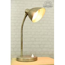 Lampa nr 1063 A.Marciniak z lat 30'